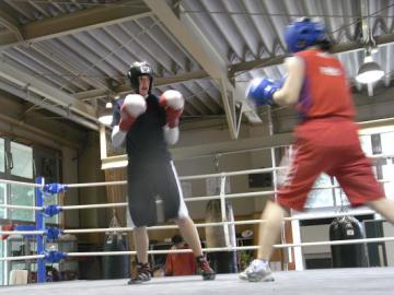 maria-vs-champion.JPG