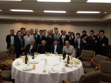 soukai_genkenkai_img_1259.jpg
